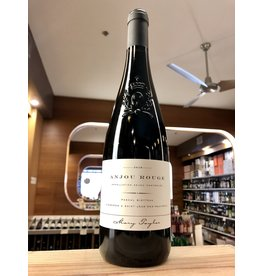 Mary Taylor Anjou Rouge - 750 ML