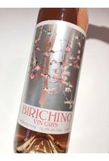 Birichino Vin Gris - 750 ML