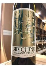 Birichino Malvasia Bianca - 750 ML