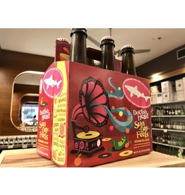 Dogfish Head Sunday Feels Sour - 6x12 oz.