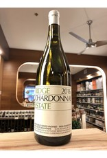 Ridge Estate Chardonnay - 750 ML