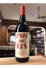Pot de Vin Merlot - 750 ML