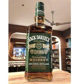 Jack Daniels Green  - 1.75 Liter