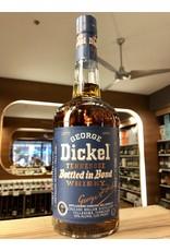 George Dickel Bottled in Bond - 750 ML