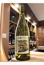 Saumon Vin de Frantz Blanc - 750 ML