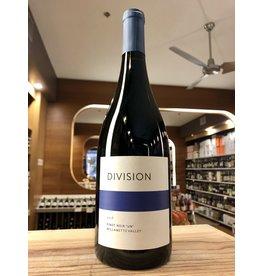 Division Pinot Noir UN - 750 ML