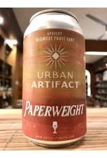 Urban Artifact Midwest Fruit Tart - 12 oz.