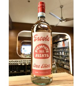 Ercole Rose - 1 Liter
