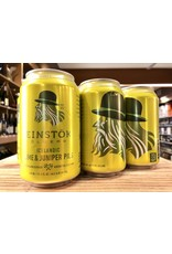 Einstok Lime & Juniper Pils - 6x12 oz.