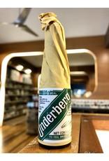 Underberg Bitters  - 20 ML