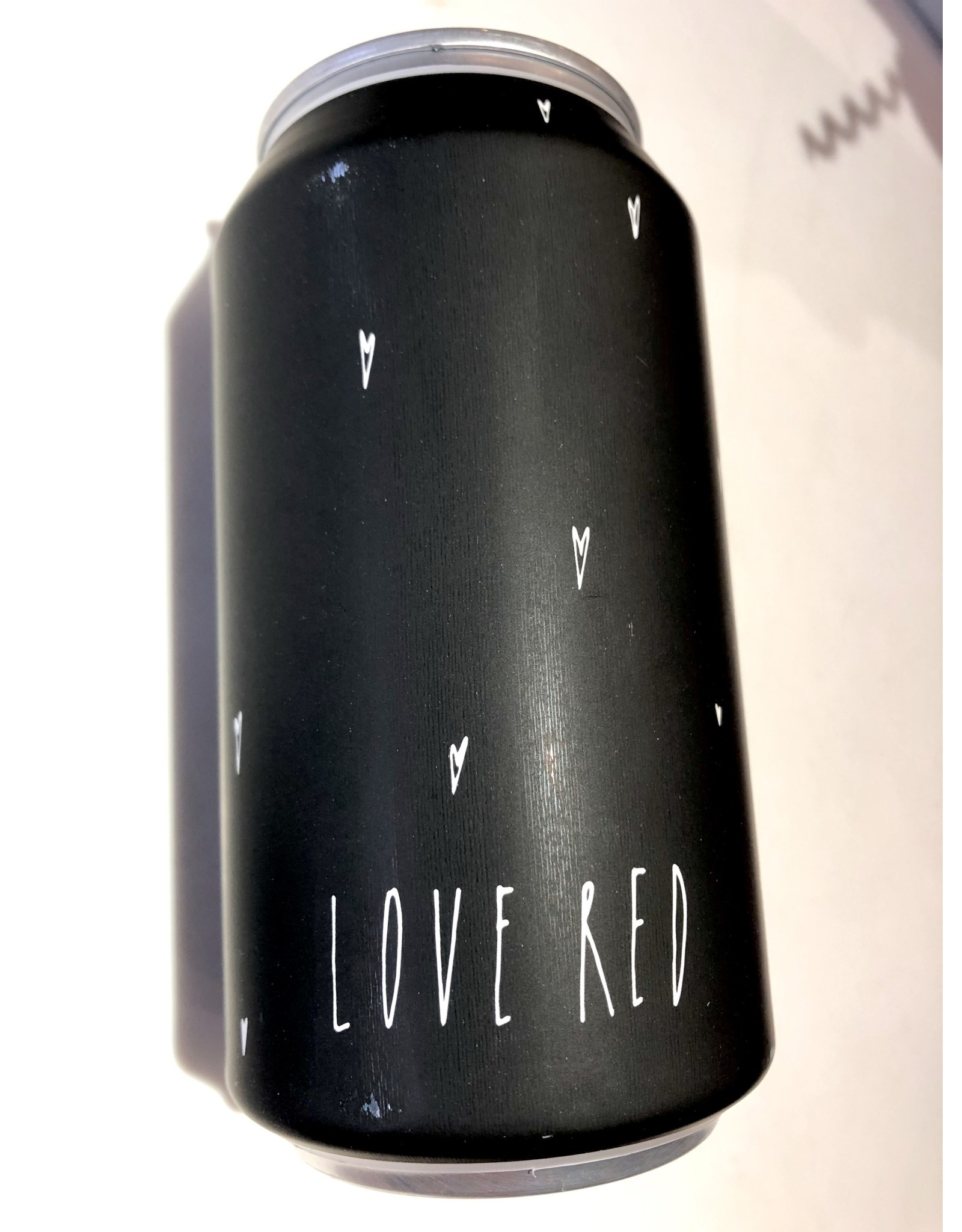 Broc Cellars Love Red Can - 375 ML