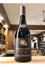 Magnien Bourgogne Pinot Noir - 750 ML