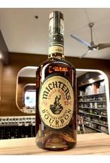 Michter's Small Batch Bourbon - 750 ML