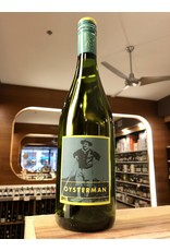 Oysterman Muscadet - 750 ML