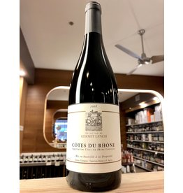 Kermit Lynch Cotes du Rhone - 750 ML