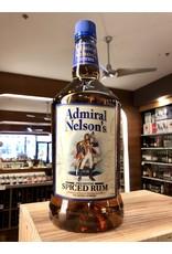 Admiral Nelson  - 1.75 Liter