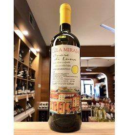La Miraja Chardonnay - 750 ML