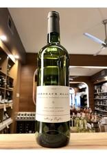 Mary Taylor Bordeaux Blanc - 750 ML