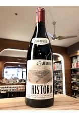 Terroir al Limit Historic Priorat - 750 ML