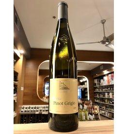 Terlan Pinot Grigio - 750 ML