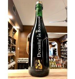 Duchesse de Bourgogne Ale  - 750 ML