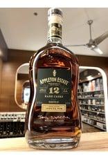Appleton Estate 12 Year Rare Blend - 750 ML