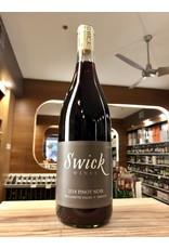 Swick Pinot Noir - 750 ML
