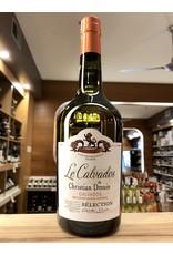 Christian Drouin Selection Calvados - 750 ML