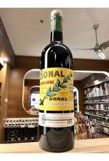 Bonal Gentiane-Quina - 750 ML