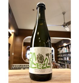 Desrochers Beezz IP Mead - 375 ML