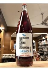 Poderi Cellario E Grino - 1 Liter