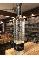 Maestro Dobel Diamante Tequila - 750 ml