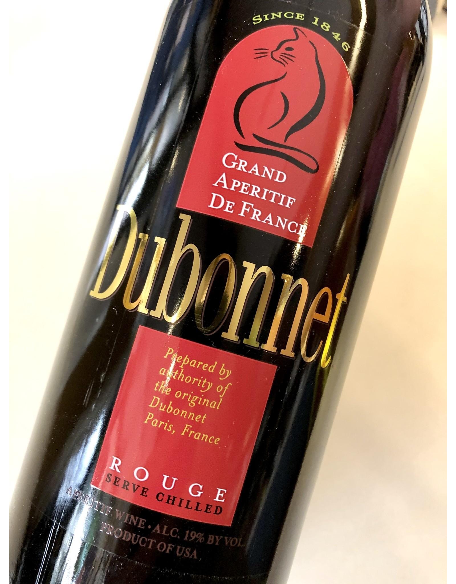 Dubonnet Rouge - 1 Liter