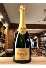 Krug Grande Cuvee Champagne - 750 ML