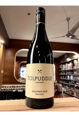 Tolpuddle Pinot Noir - 750 ML