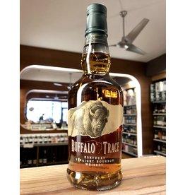 Buffalo Trace Single Barrel Bourbon  - 375 ML