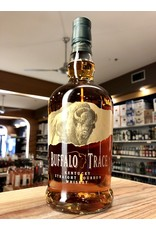 Buffalo Trace Single Barrel Bourbon - 750 ML