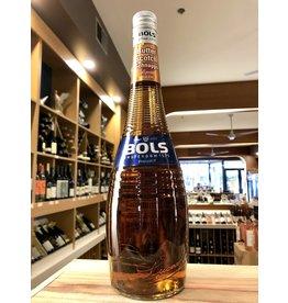 Bols Butterscotch Schapps - 1 Liter
