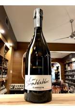 Clandestin Les Semblables Champagne - 750 ML