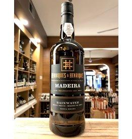 H & H Rainwater Madeira - 750 ML
