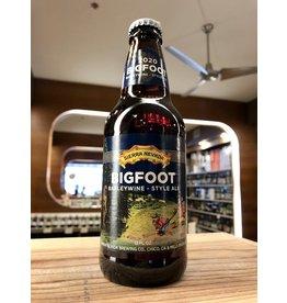 Sierra Nevada Seasonal High Gravity Beer - 12 oz.