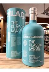 Bruichladdich The Classic Laddie - 750 ML