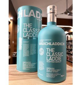 Bruichladdich The Classic Laddie - 750 ML