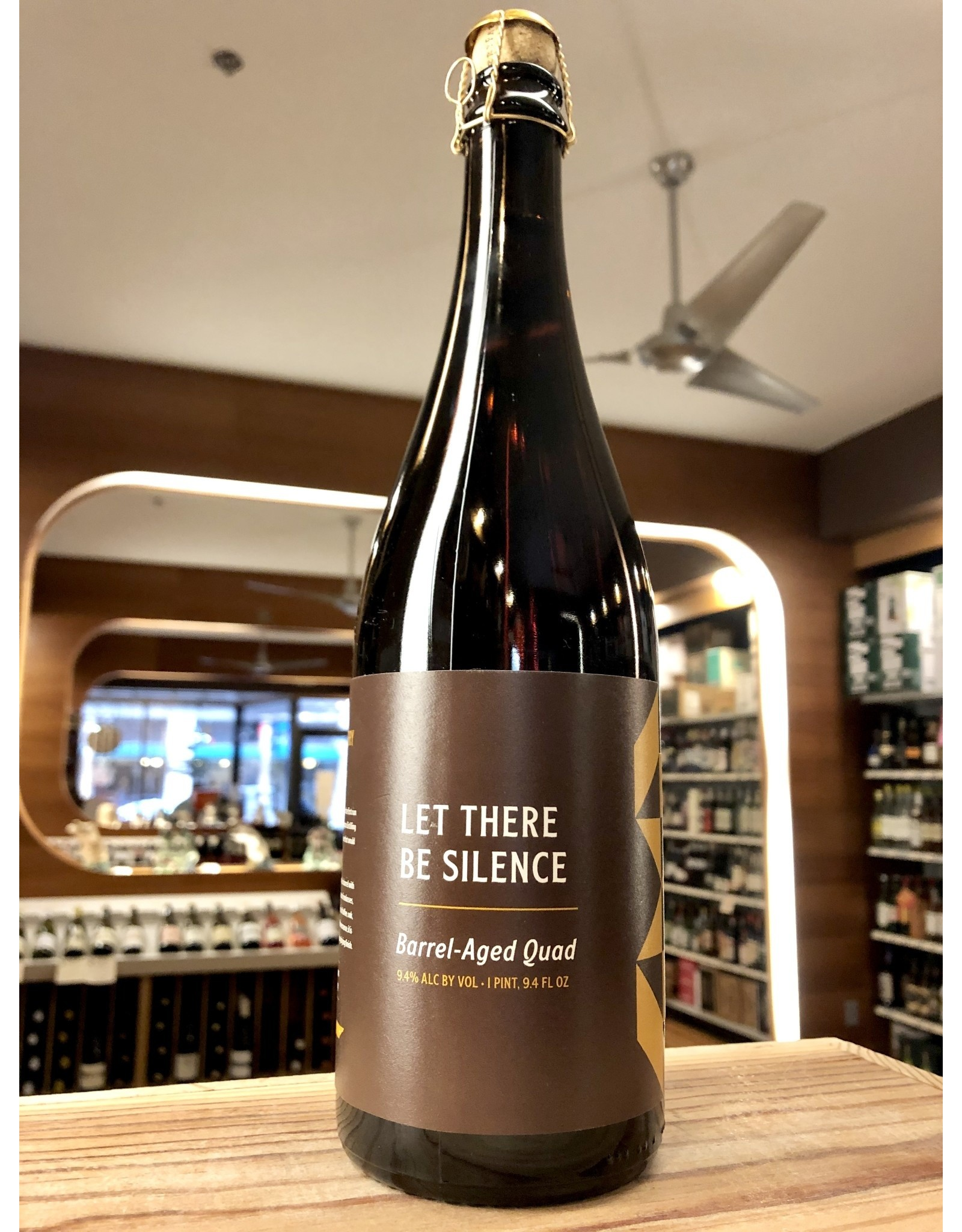 Blackberry Farm Limited Releases - 750 ML