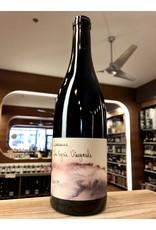 Eyrie Vineyards Trousseau - 750 ML
