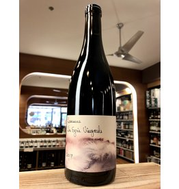 Eyrie Vineyards Trousseau - 750 ML