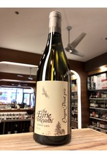 Eyrie Vineyards Pinot Gris - 750 ML
