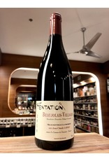 Lapalu Tentation Beaujolais-Villages - 750 ML