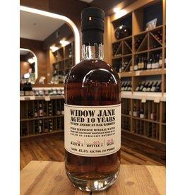 Widow Jane 10 Year Bourbon - 750 ML