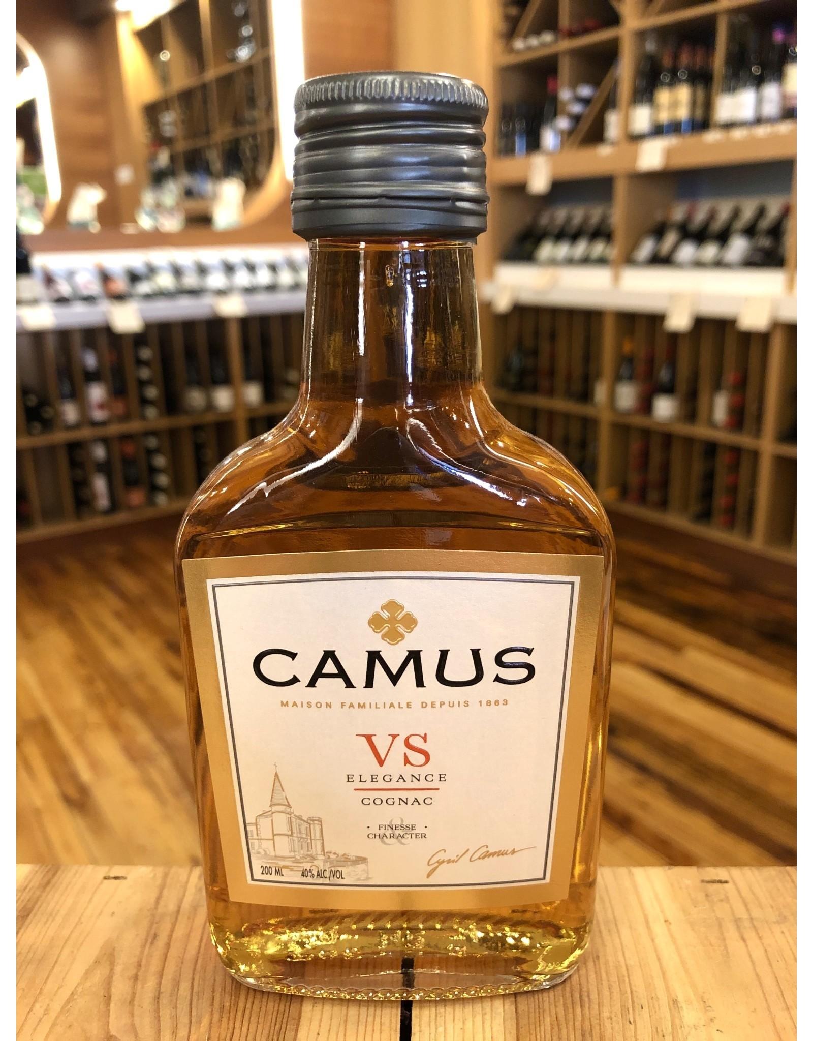 Camus VS  - 200 ML